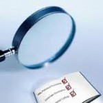Our Site Visits and Audits Solutions for Spa and MedSpa Industries