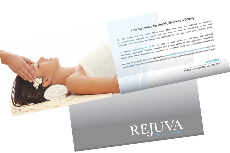 Rejuva-menu-graphic