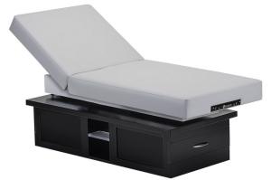 Everest Eclipse™ Tilt Massage Table