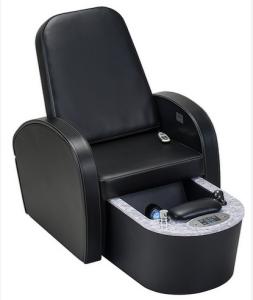 Essex™ Pedicure Chair