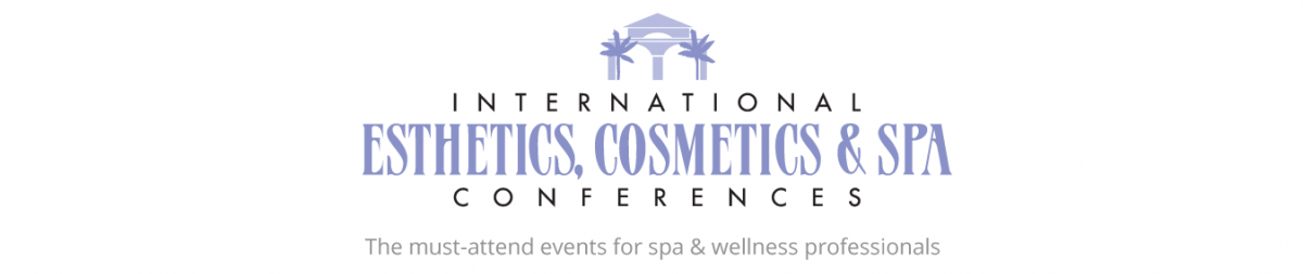 International-Esthetics-Cosmetics-Spa-Conference