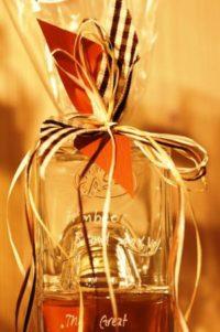 bottle-1174313_640